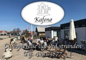 Kafenø