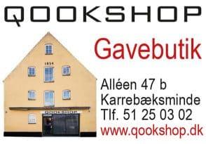 Qookshop